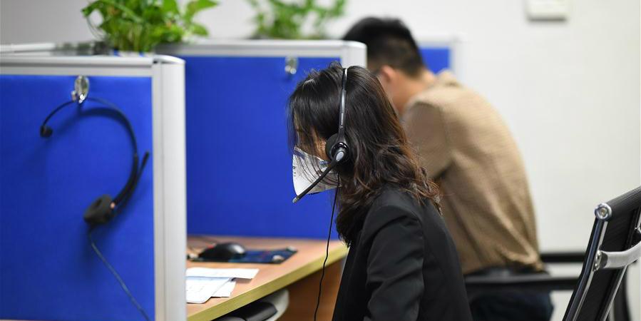 Província de Hainan lança linha telefônica de assistência jurídica para ajudar a proteger direitos das mulheres