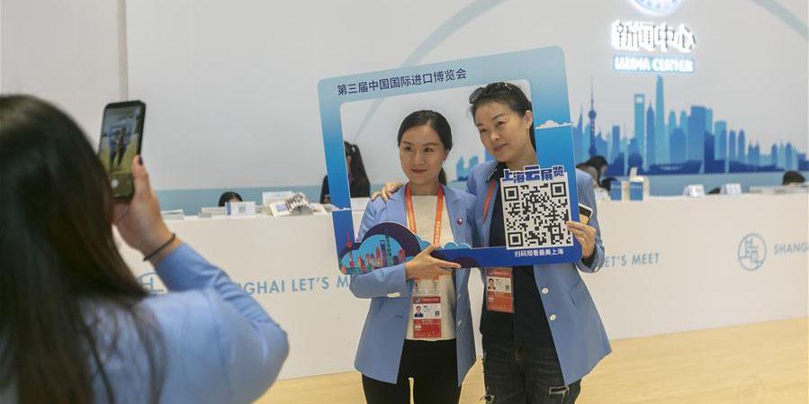 China comemora dia do jornalista